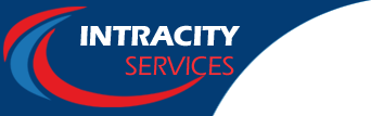 intracityservices Logo